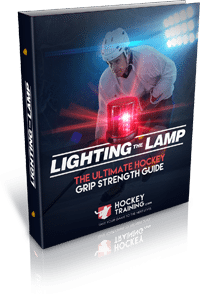 lighting-lamp-hockey-training