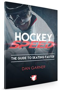 Hockey Speed Program